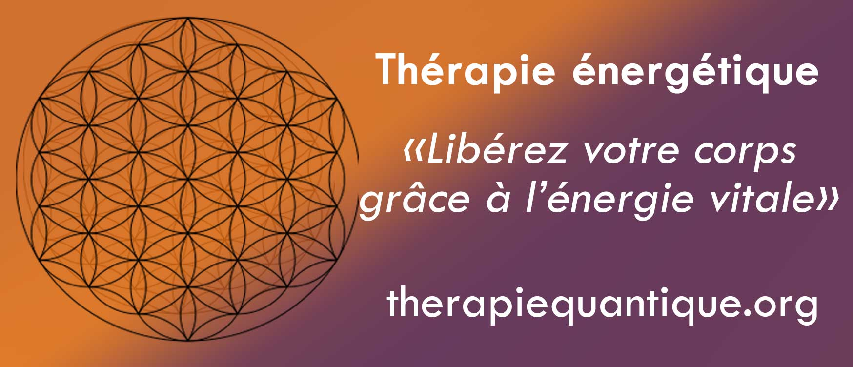 banniere-therapie-quantique