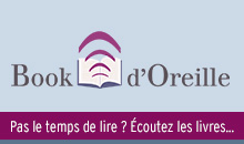 book-d-oreille