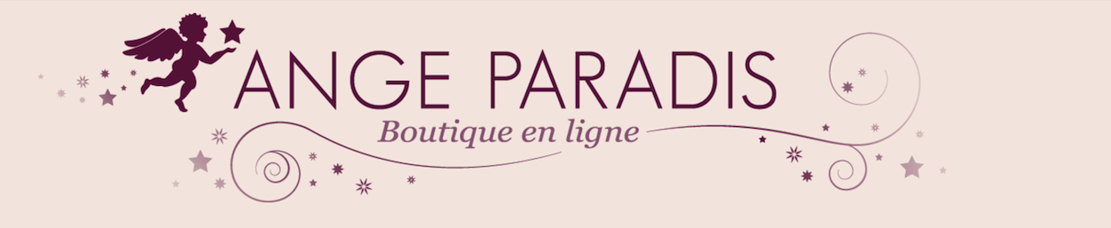 boutique-ange-paradis
