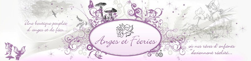anges-feeries