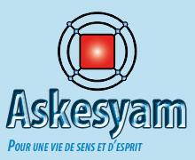 askesyam