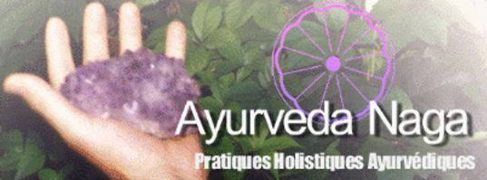 ayurveda-naga