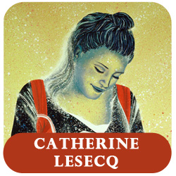 Catherine Lesecq