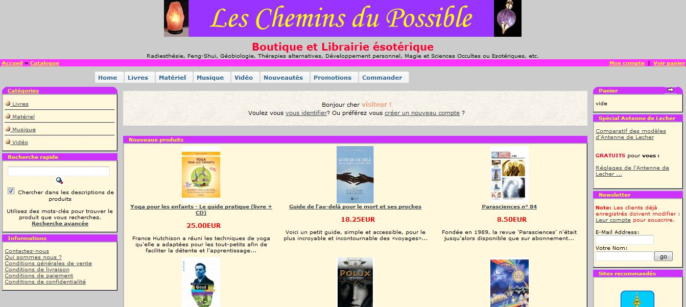 chemins-possible